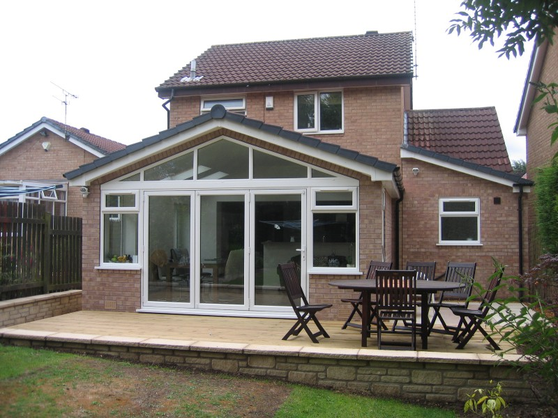 glass get upgrade room photogallery sunrooms htm quote sun on gallery a free photo rooms