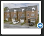 4 new Dwellings Ripley Artists Impression 1